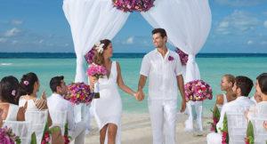 Florerías en Cancún